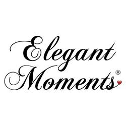 Elegant Moments
