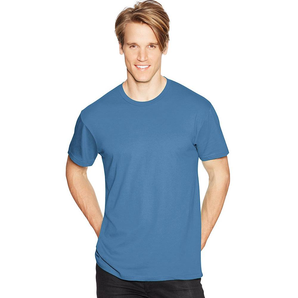 eb910954ee031 Big And Tall Mens V Neck Undershirts – EDGE Engineering and ...