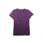 Spry Berry Purple Space Dye
