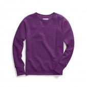 Spry Berry Purple