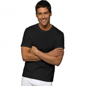 Hanes Ultimate FreshIQ Men's Crewneck