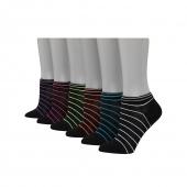 Black Stripe Assorted
