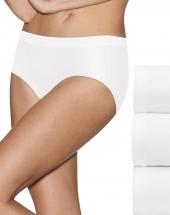 Hanes Ultimate Women's Constant Comfort X-Temp Hipster