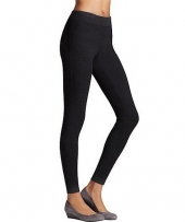 Hanes X-Temp Constant Comfort Leggings with Comfort Flex Waistband