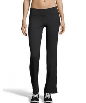 Hanes Sport Women's Performance Pants