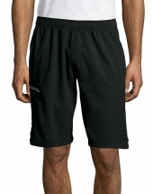 Hanes Sport Men's Hybrid Pocket Shorts