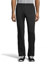 Hanes Sport Men's Performance Sweatpants With Pockets