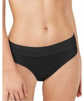 Bali Comfort Revolution Incredibly Soft Bikini