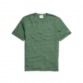 Dark Green Heather