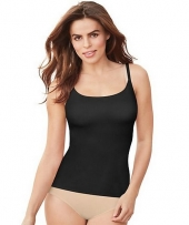 Maidenform Cover Your Bases Camisole
