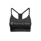 Champion The Heritage Cami Sports Bra