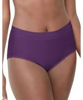 White/Paris Nude/Purple Vista