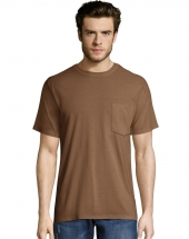 Army Brown