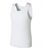 Hanes Ultimate Boys' Lightweight Tanks