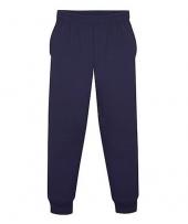 Hanes Boys EcoSmart Jogger Sweatpants w/Pockets