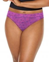 Playtex Ultra Soft Bikinis