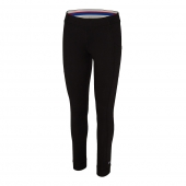 Champion Women's Plus Phys. Ed. Capris With Side Pocket