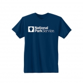National Park Service/Navy
