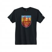 Golden Gate/Black