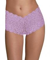 Luminous Lilac