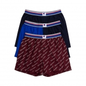 Champion Men's Everyday Comfort Boxer