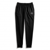Champion Men's Powerblend and Colorblock Joggers