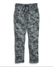 Champion Men's Sleep Pants