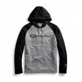 Graphite Granite Heather/Black