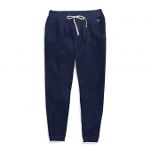 Champion Women's Plus French Terry Joggers