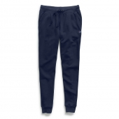 Champion Women's Powerblend and Fleece Joggers