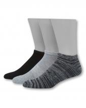 Gray/Gray/Black
