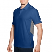Prime Double Dry Polo