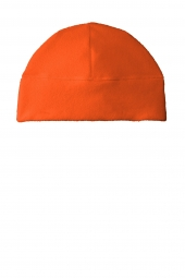 CornerStone Enhanced Visibility Fleece Beanie CS803