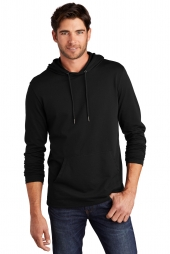District Featherweight French Terry Hoodie DT571