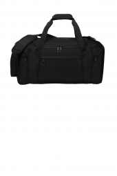 Port Authority Form Duffel BG805