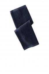 Port Authority Hemmed Towel PT390