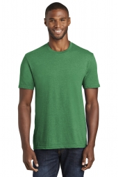 Athletic Kelly Green Heather