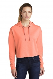 Soft Coral Heather