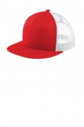 True Red/ White