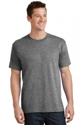 Port & Company Tall Core Cotton Tee PC54T