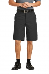 Red Kap Industrial Work Short
