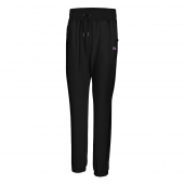 Campus French Terry Sweatpants