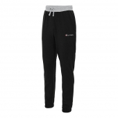 Champion Men's Middleweight Joggers
