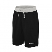Champion Middleweight Shorts