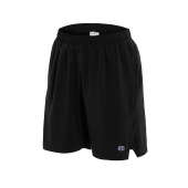 Champion Sport Shorts With Liner