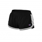 Champion Women's Everyday Varsity Shorts