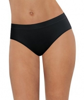 Maidenform Ultra Light Hipster