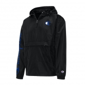 Packable Jacket, C Logo