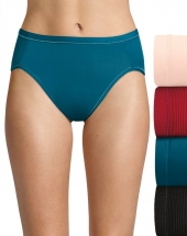 Light Buff/Stripe Cherry Pie/Fresh Teal/Stripe Black