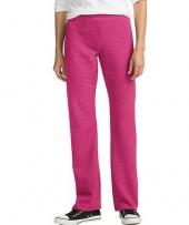 Jazzberry Pink Heather